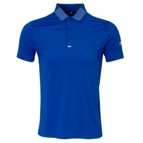 BOSS Pauletech Pro SL Polo Shirt