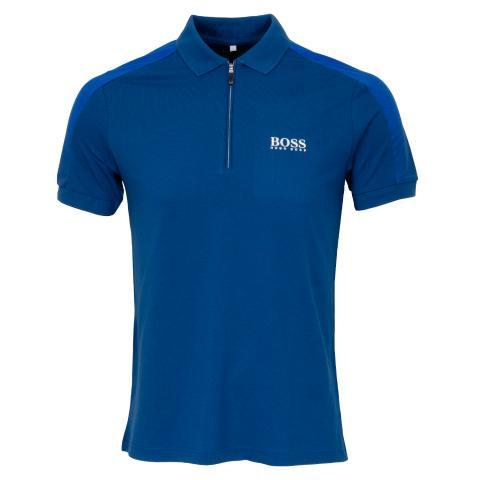 BOSS Prek Pro Polo Shirt