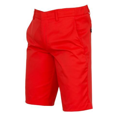 BOSS Litt Shorts