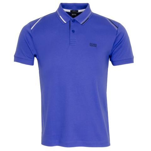 BOSS Paule 1 Polo Shirt