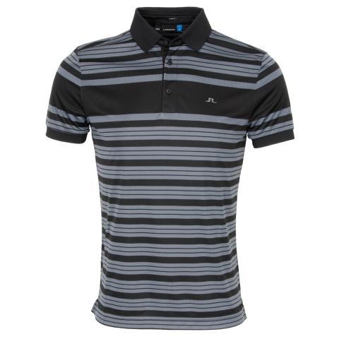 36f4eba8dc0 J Lindeberg Ralfs TX Polo Shirt