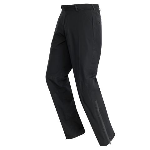 J Lindeberg Timo Packable Waterproof Trousers