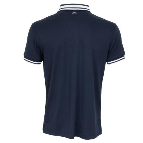 J Lindeberg Bruce Polo Shirt