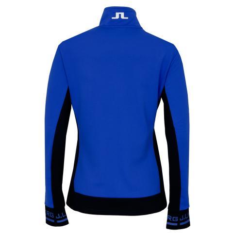 J Lindeberg Pipa Ladies Sweater