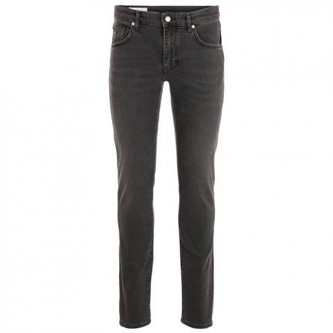 J Lindeberg Jay Khol Jeans Black