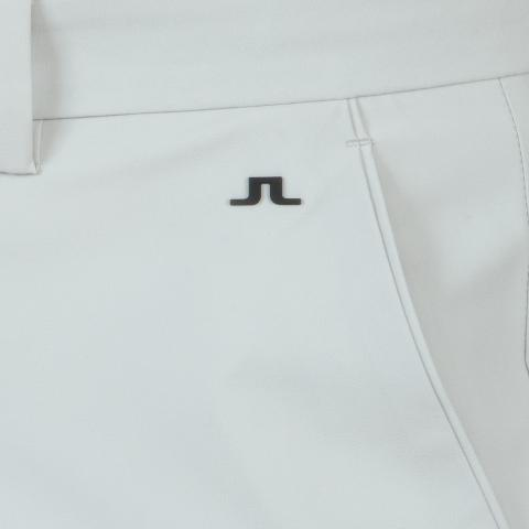 J Lindeberg Eddy Light Shorts