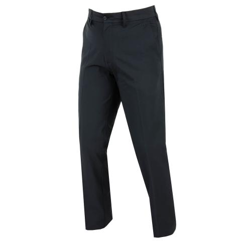 J Lindeberg Ellott Micro Stretch Trousers Black