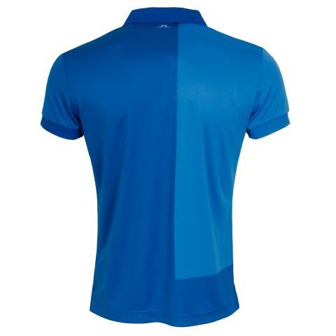 J Lindeberg Joseph Polo Shirt