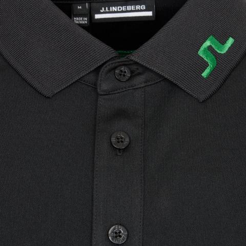 J Lindeberg KV Polo Shirt