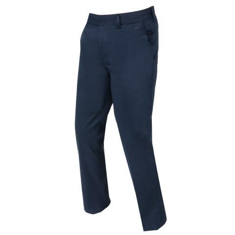J Lindeberg Simon Stretch Trousers JL Navy