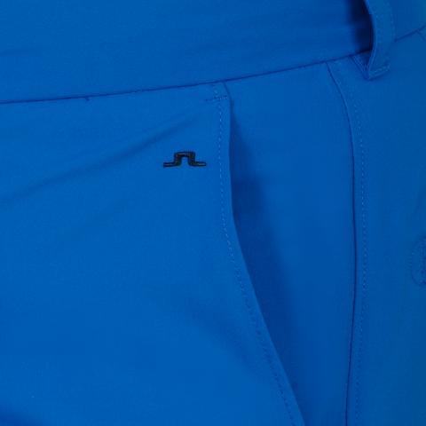 J Lindeberg Somle Stretch Shorts