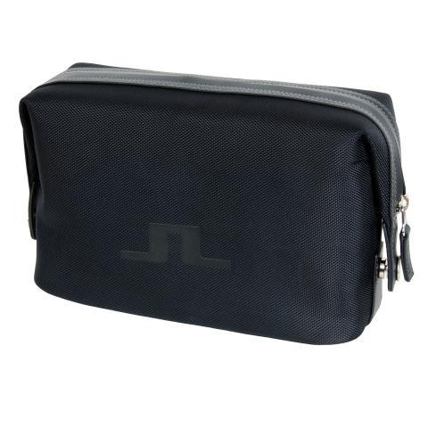 J Lindeberg Wash Bag
