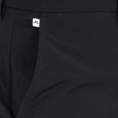 J Lindeberg Eloy Tapered Micro Stretch Shorts