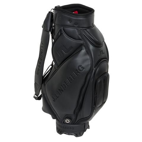 J Lindeberg Tour Cart Golf Bag