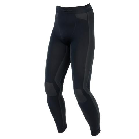 J Lindeberg BL Body Mapping Compression Tights
