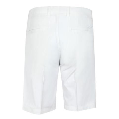 J Lindeberg Somle Tapered Light Poly Shorts
