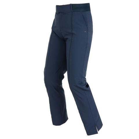 J Lindeberg Gio Micro Stretch Ladies Golf Trousers