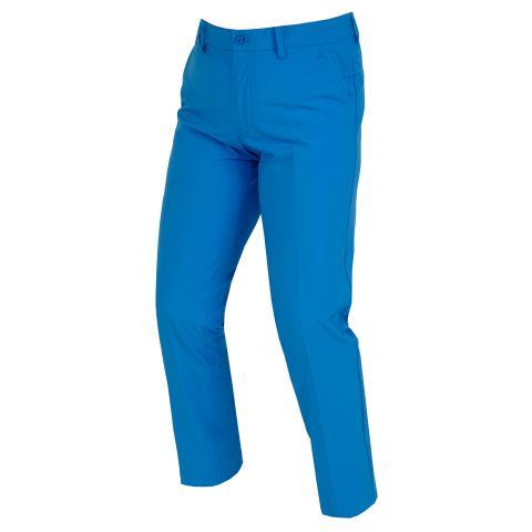 J Lindeberg Ellott Tight Micro Stretch Trousers True Blue