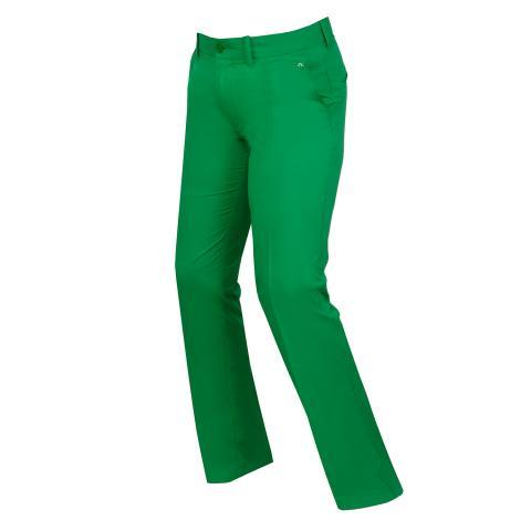 J Lindeberg Elof Light Poly Trousers Stan Green