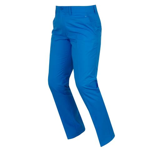 J Lindeberg Elof Light Poly Trousers True Blue