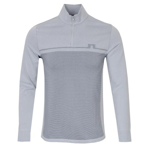 J Lindeberg Jo Seamless Sweater