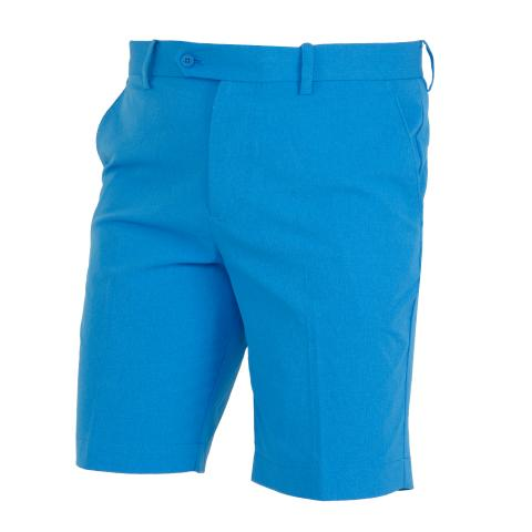 J Lindeberg High Vent Shorts True Blue