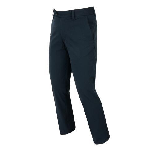 J Lindeberg High Vent Trousers