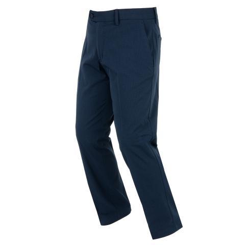 J Lindeberg High Vent Trousers JL Navy