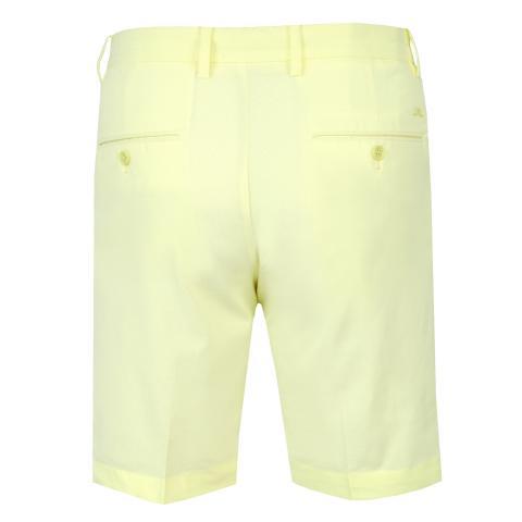 J Lindeberg High Vent Shorts
