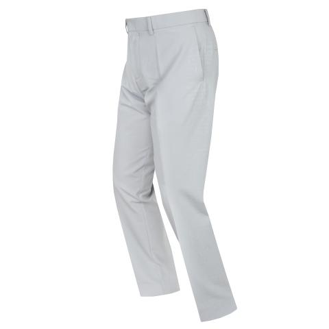 J Lindeberg Will Light Jaquard Trousers Stone Grey