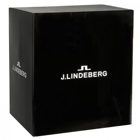 J Lindeberg Pro Golf Travel Cover