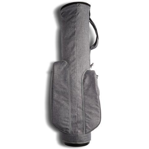 Jones Golf Bags Players Series Carry Bag