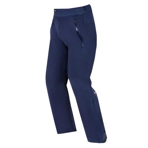 KJUS Dexter 2.5L Waterproof Golf Trousers