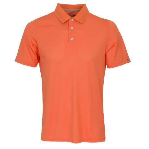 KJUS Luan Polo Shirt