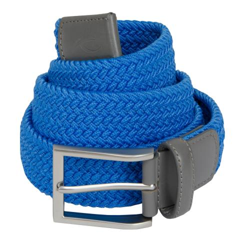 KJUS Classic Webbing Belt