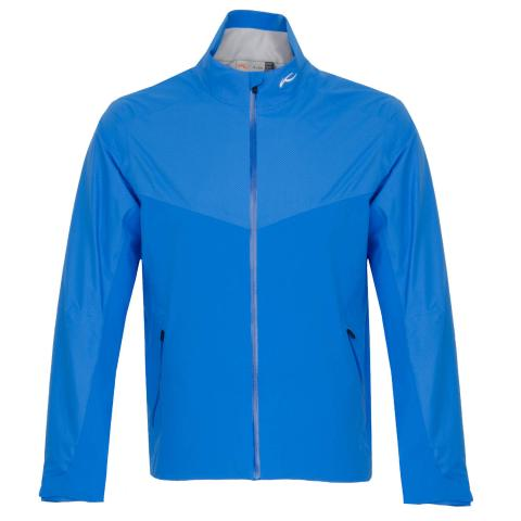 KJUS Bothy 2L Golf Waterproof Jacket
