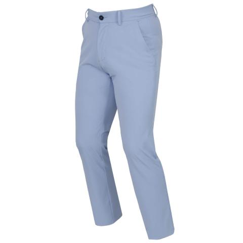 KJUS Iver Golf Trousers