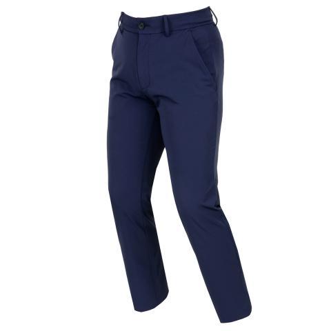 KJUS Iver Golf Trousers Atlanta Blue