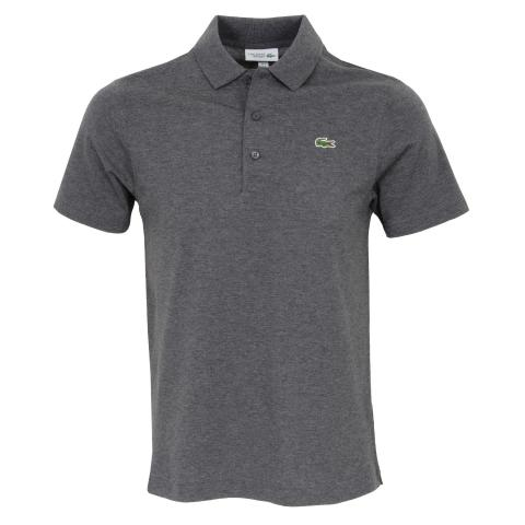 8bdde40b8 Lacoste > Golf Shirts | Scottsdale Golf