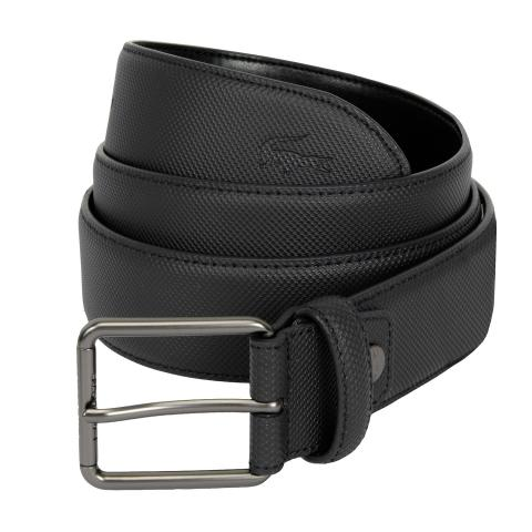 0ca617dc54 Lacoste Classic Leather Belt
