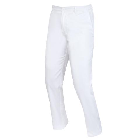 Lacoste Sport Technical Chino