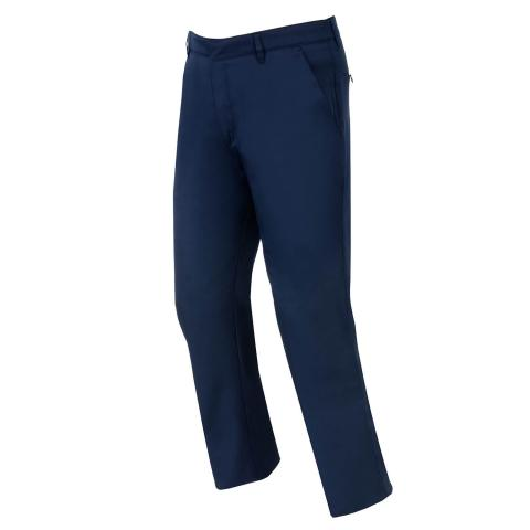 Lacoste Technical Chino Pants Navy