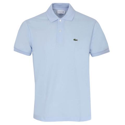 Lacoste Classic Polo Shirt Rill