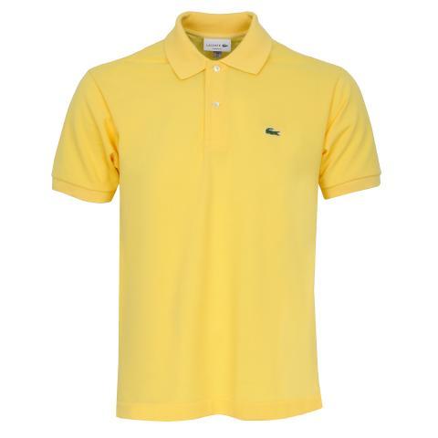 Lacoste Classic Polo Shirt