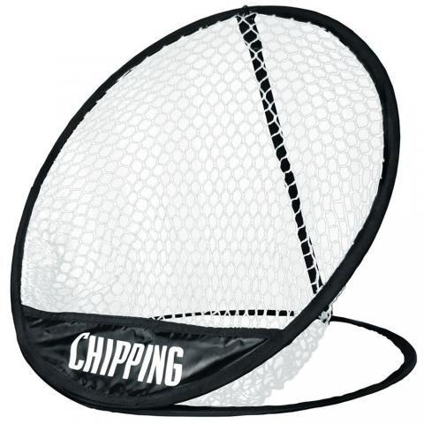Longridge Pop Up Practice Chipping Net