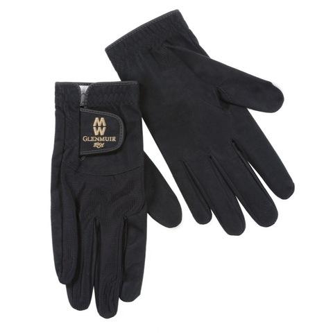 MacWet Waterproof Golf Gloves