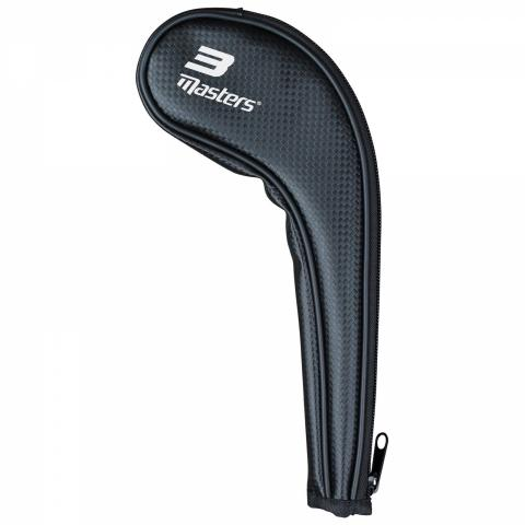 Masters Deluxe Long Neck Iron Covers