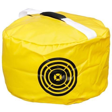 Longridge Smash Impact Bag