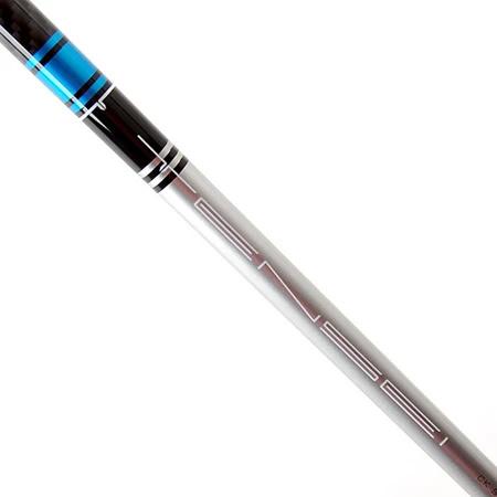 Mitsubishi Tensei CK Blue 60 - Regular