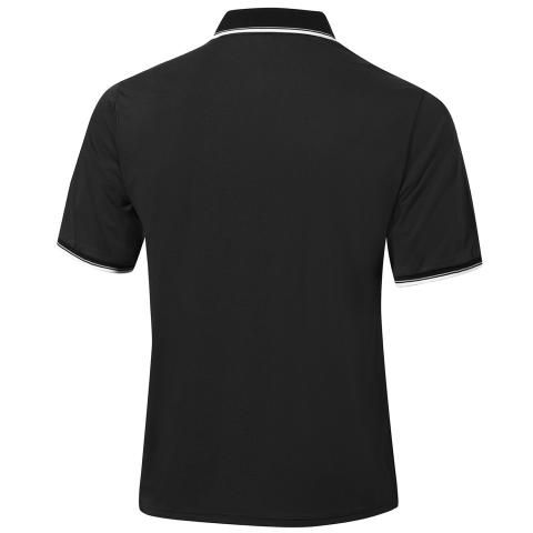Mizuno Quick Dry Performance Plus Polo Shirt